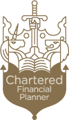 chartered-financial-planner-logo.png
