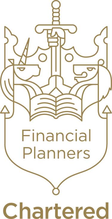 Chartered_Standard_Corp_FP_Gold.jpg